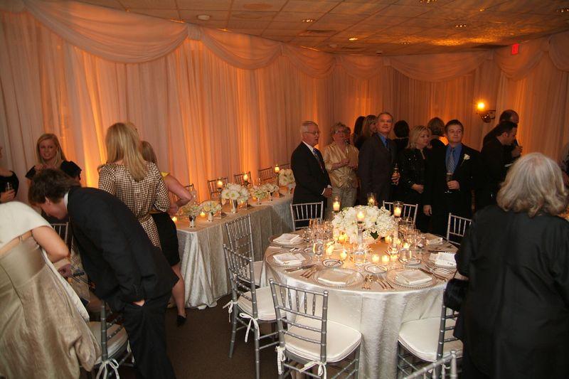 Wedding pictures 242